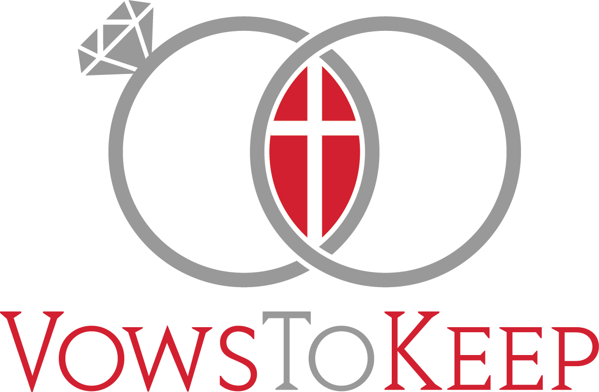 VowsToKeep